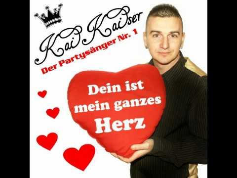 Top Tracks - Kai Kaiser