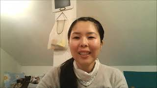 ブルガリア在住、現地大学で英語・日本語を教えるYonka先生