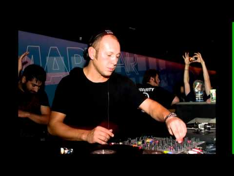 Marco Carola Live @ Awakenings 2003, Recreatiegebied Spaarnwoude Amsterdam, Holland (07.05.2003.)