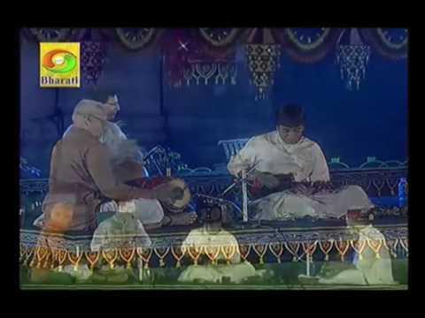MandolinSrinivas - Vaishnavajanto-Courtesy Bharti TV