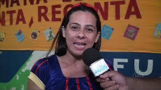 Entrevista Natália Diógenes