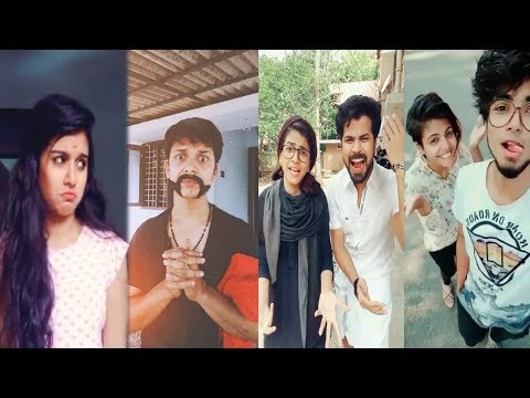 l funny malayalam dubsmash l tiktok musically tiktok malayalam kerala malayali malayalee college girls students film stars celebrities tik tok dubsmash dance music songs ????? ????? ???? ??????? ?   tiktok malayalam kerala malayali malayalee college girls students film stars celebrities tik tok dubsmash dance music songs ????? ????? ???? ??????? ?