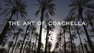 Repeat youtube video Art of Coachella (2009)