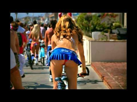 сиски смотрет большие бессплатно порно фото