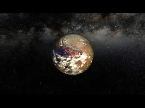 ESO.ORG: A journey to Proxima Centauri and...