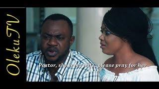 GUILTY BY ASSOCIATION | Latest Yoruba Movie 2018 Starring Kenny George | Odunlade Adekola
