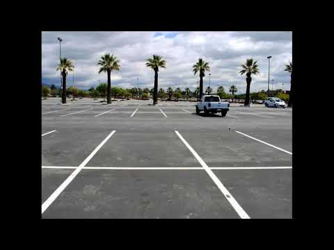 Parking Reform for Housing Production