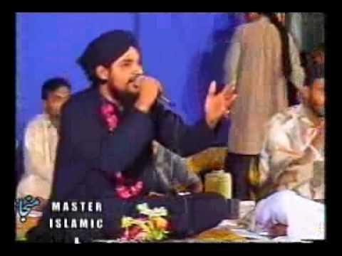 Pesh E Haq Mushda Shifa'at
