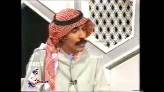 عبدالله الرويشد  وعمار الشريعي - استحملك  - عود - تلفزيون الكويت   - @alnerfi