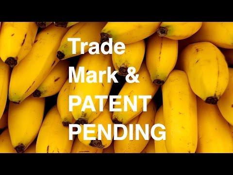Амазон Бизнес США как заработать Trade mark PATENT PENDING Полноценная замена Brand Registry