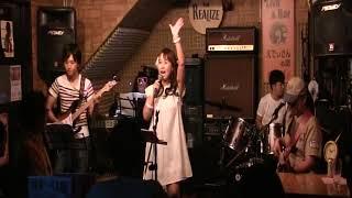 2018/9/15 Pops研究会vol.2 「えでぃさんの店」 https://2003-12-11-ede...