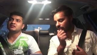 Nehle Pe Dehla   Punjabi Funny Video   Latest Sammy Naz