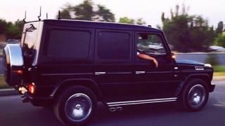 Descarca Notorious B.I.G. - Dead Wrong (Izzamuzzic Remix)