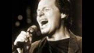 Watch Delbert Mcclinton Morgan City Fool video