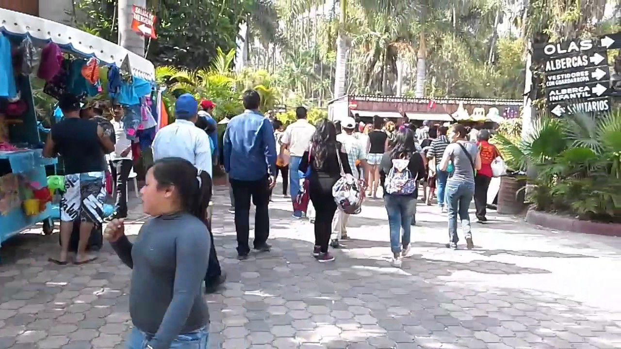 Putas De Abasolo Gto - Solo-3007