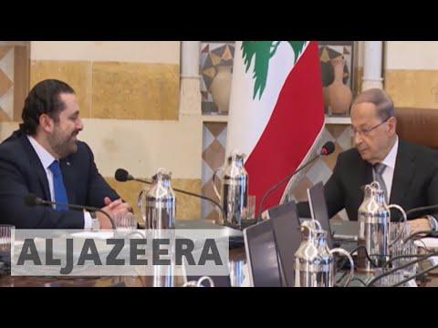 Gulf crisis impact felt in Lebanon