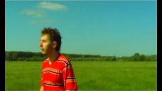 Клип Александр Рыбак DivX.avi(Самые неожиданные видеоклипы на лучшем сайте России www.pavelkorolev.com., 2010-02-22T11:54:22.000Z)