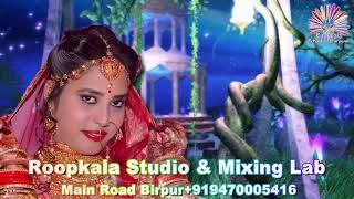 Roopkala Studio Birpur | 'JALTE DIYE' Full VIDEO song | PREM RATAN DHAN PAYO