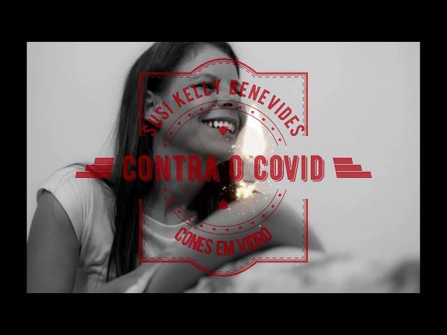 BOMBÁSTICO !!! CONTRA COVID