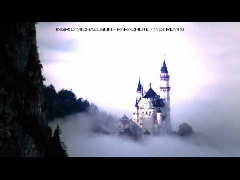 Ingrid Michaelson - Parachute (tyDi Remix)