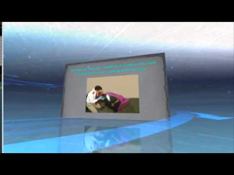 fumigation-methods-for-bed-bugs-extermination