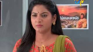 Aadade Aadharam | 19th April 2019 | Latest Promo
