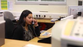 Siemens Engineering Careers – Rail