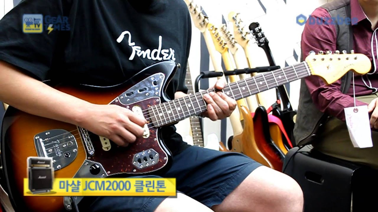 2005 dodge grand caravan wiring diagram cd player [기탐] fender mexico classic player jaguar special - youtube wiring fender classic player jaguar