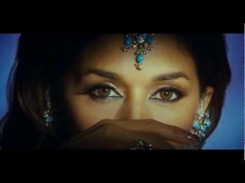 Aaja Nachle - Title song(lyrics &eng translation)