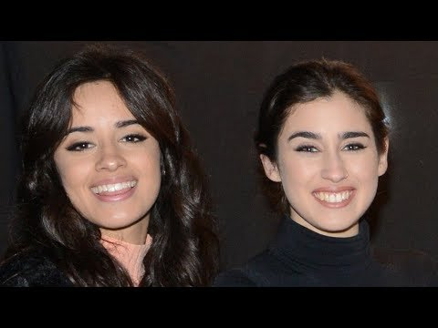 Camren  Best Moments