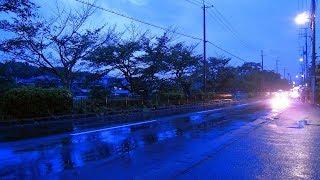 片時雨 / 岩本公水 Cover:山口えい子