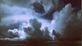 Sophia - The sea (HD) (De Nachten - 2001)