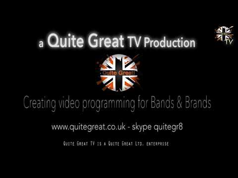 Music PR Tips & Music Promotion Advice from Quite Great