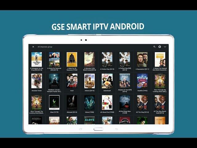 Le Migliori App Android Per Vedere La Tv In Streaming Androidpit