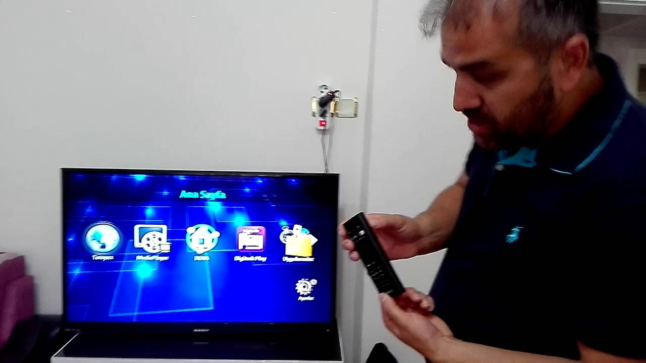 sunuradiotv mobile