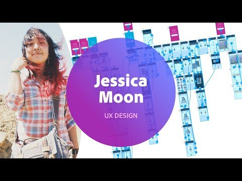 Creating a Design System with Jessica Moon - 1 of 3