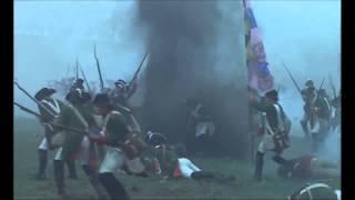 Video Battle of Valmy 1792 download MP3, 3GP, MP4, WEBM, AVI, FLV Oktober 2018