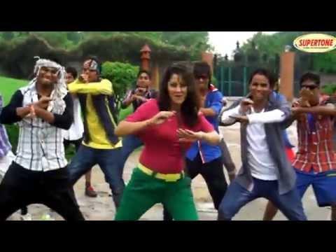 बोल इसे बोले ना | Bol Ise Bole Na | Latest  Popular Haryanvi DJ pop Song | Ramehar Mehla
