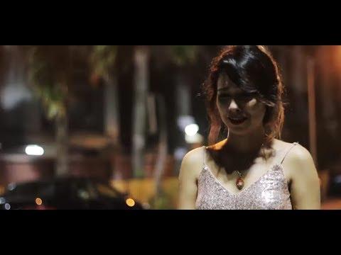 Sochta Hoon Ke Woh Kitne Masoom Thay | Sad Love Story | -By Vishal Ahire & Geet Sandis
