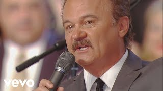 Jimmy Fortune, Dailey & Vincent - The Other Side of the Cross (Live)