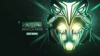 Download Hardwell feat. Jake Reese - Run Wild (Alternative Remix) Mp3 and Videos