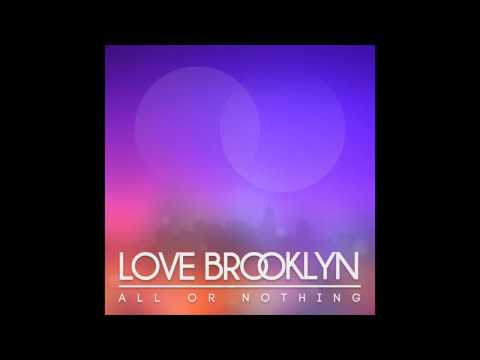 Another Pretty Face - Love Brooklyn