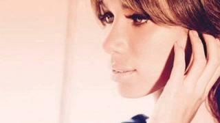 Leona Lewis - Iris