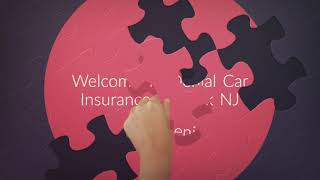 Cheap Car Insurance in Newark NJ