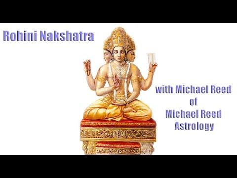 Rohini Nakshatra in Your Horoscope