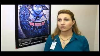 YMCA International en Houston, una ayuda para inmigrantes latinos