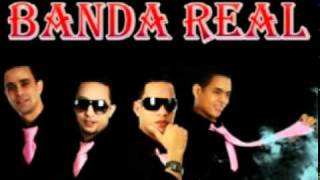 Banda Real - Marapica