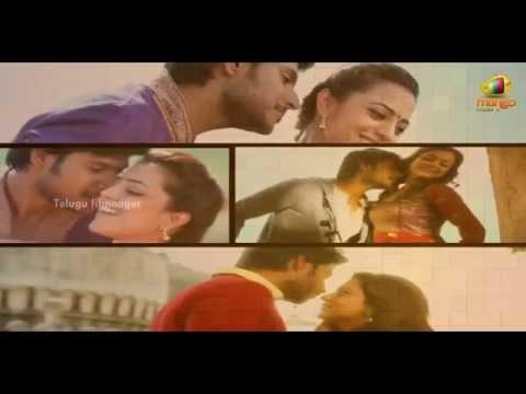 SURI DK Bose Full Songs HD   Padipoya Song Lyrics   Sundeep Kishan, Nisha Agarwal