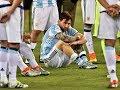 Ultimate Football Fails and worst open goal misses , epic fails football