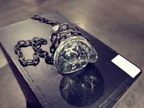 🔥Blow Your Sculpture 2021🔥 Exhibition at Pretoria Art Museum